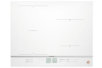 Plaque induction De Dietrich DPI7686WP
