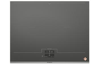 Plaque induction De Dietrich DPI7698G