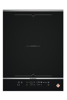 Plaque induction De Dietrich DPI7469XS