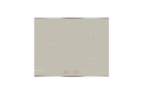 Achat table de cuisson a induction plaque de cuisson - Table induction de dietrich dti1043x ...
