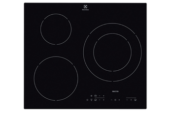 Plaque induction E6113HIK Electrolux