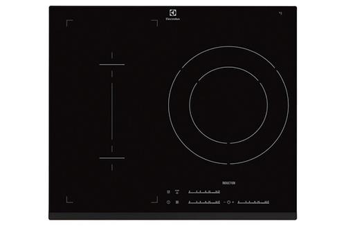 avis clients pour le produit plaque induction electrolux e6113ifk noir. Black Bedroom Furniture Sets. Home Design Ideas