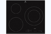 Plaque induction electrolux e6223hfk darty - Table induction electrolux e6223hfk ...