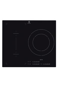 Plaque induction E6353IOK Electrolux