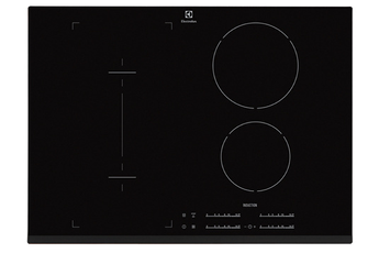 Plaque induction E7354LOK Electrolux