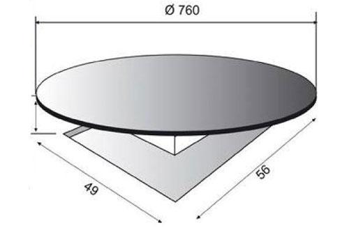 plaque induction electrolux ehd76020i noir ehd76020i 3260089. Black Bedroom Furniture Sets. Home Design Ideas