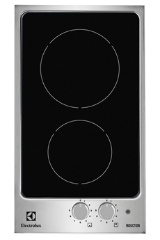 Plaque induction EHH3920IOX Electrolux