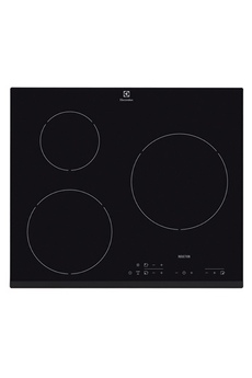 Plaque induction EHH6333FOK Electrolux