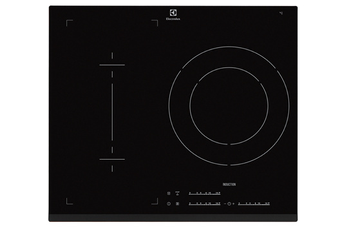 Plaque induction EHI6532FSK Electrolux