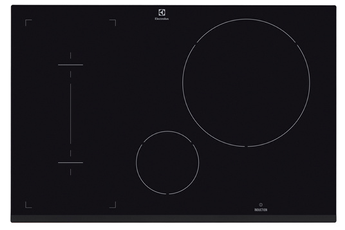 Plaque induction EHI8742FOK Electrolux