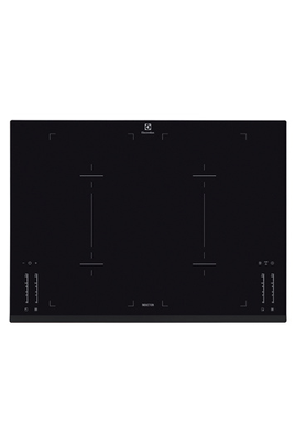Plaque induction electrolux ehl7640fok 4018664 - Electrolux ehl7640fok table induction ...
