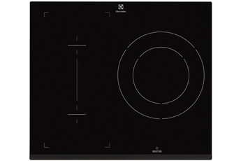 Plaque induction EHN6732FOK Electrolux