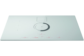Plaque induction Elica PRF0146213