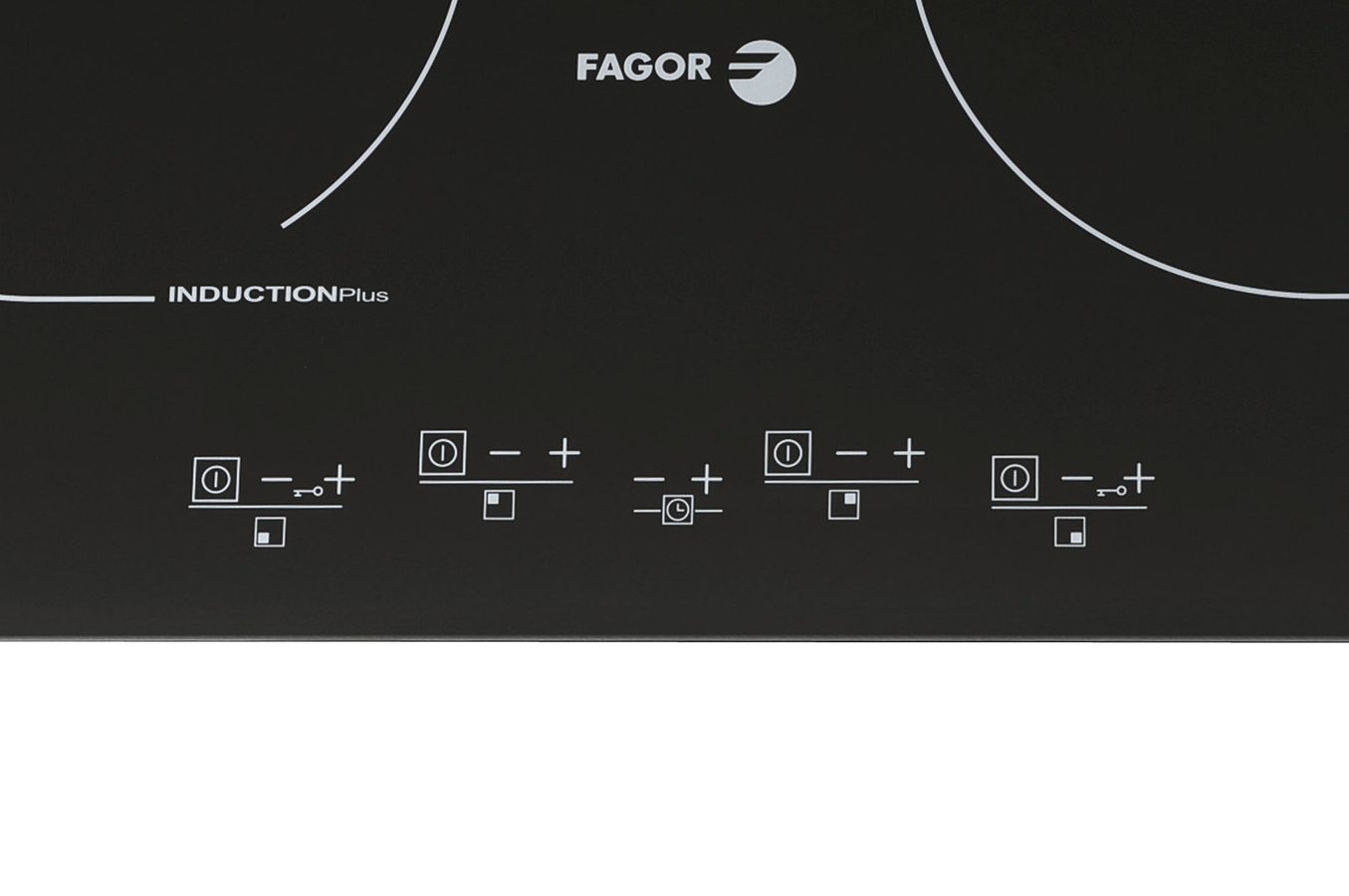 fagor innovation induction plus manual. Black Bedroom Furniture Sets. Home Design Ideas