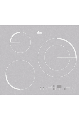 Tout le choix darty en plaque de cuisson - Domino induction darty ...
