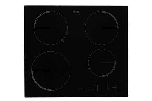 faure fei6440fba noir 20 avis sur darty 4 3 5. Black Bedroom Furniture Sets. Home Design Ideas