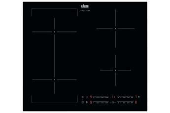 Plaque induction Faure FIFN644K