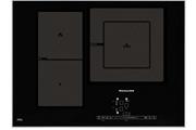 Plaque induction Kitchenaid KHIP370510
