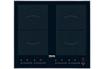 Plaque induction KM6328-1 Miele