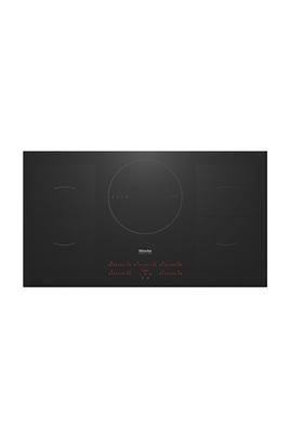 Plaque induction Miele KM6389
