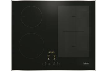 Plaque induction Miele KM 7464 FR