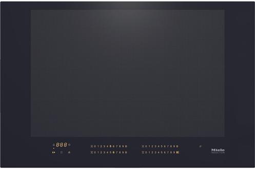 KM 7617 FX PRESTIGE