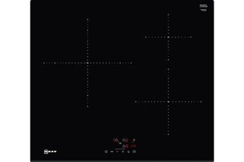 Plaque induction Neff T36FB20X0