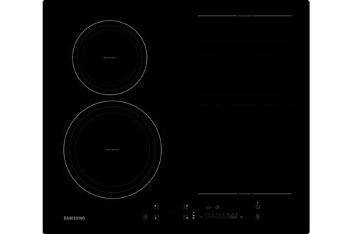 Samsung CTN464NC01