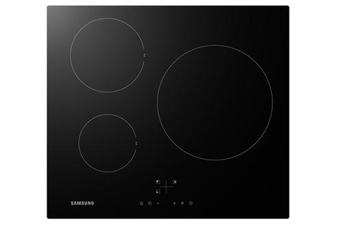 Samsung NZ63F3NM1AB/UR NOIR