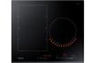 Plaque induction NZ63K7777BK/EF Samsung
