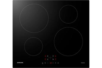 Tout le choix darty en plaque induction table induction darty - Plaque induction samsung ...