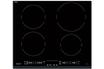 Plaque induction SPI4463B Sauter