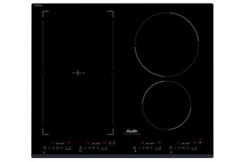 Plaque induction STI967B Sauter