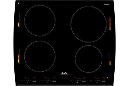 Plaque induction Sauter STI 872XF1