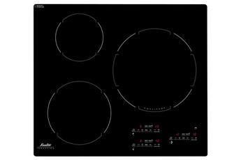 Plaque induction STIN64B Sauter