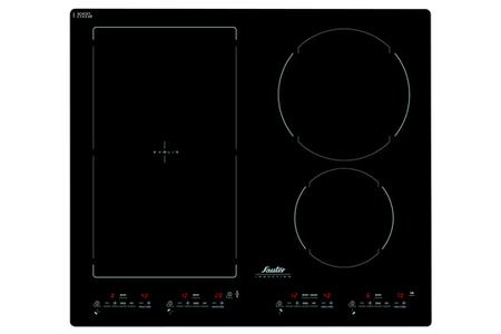Plaque induction Sauter STIN84B