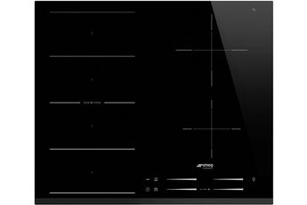 Plaque induction Smeg SI1F7645B Darty