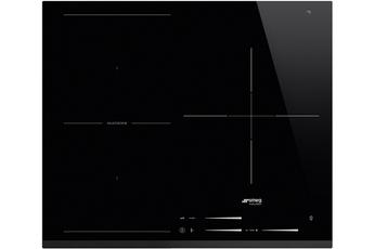 Plaque induction Smeg SI1M7633B
