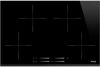 Plaque induction Smeg SI7844B