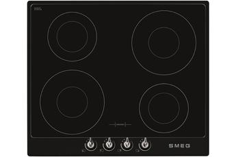 Plaque induction Smeg SI964NM