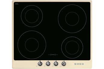 Plaque induction Smeg SI964PM