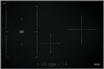 Plaque induction SIM580B Smeg