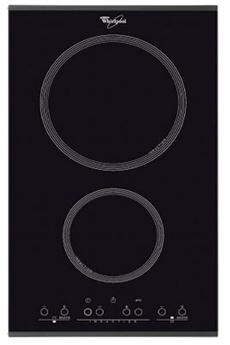 Plaque induction Whirlpool ACM712IX