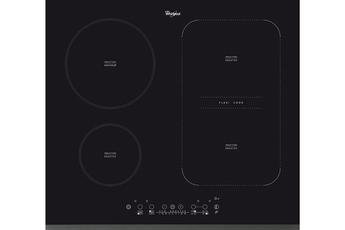 tout le choix darty en plaque induction darty. Black Bedroom Furniture Sets. Home Design Ideas