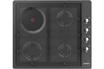 Plaque mixte RTT631FCAV Rosieres