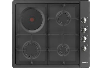 tout le choix darty en plaque mixte de marque rosieres darty. Black Bedroom Furniture Sets. Home Design Ideas