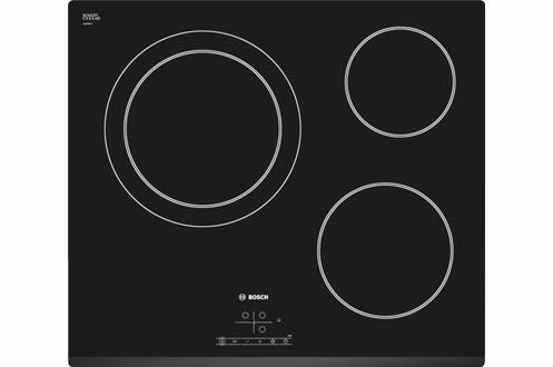 plaque de cuissons mixte darty. Black Bedroom Furniture Sets. Home Design Ideas