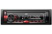 Autoradio KD-X220E Jvc