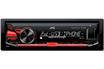 Autoradio KD-X230 Jvc