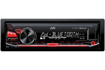 Autoradio KD-X330BT Jvc